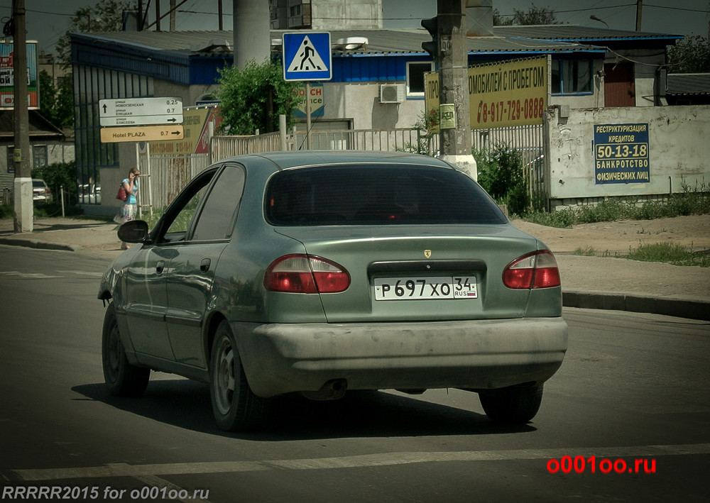 р697хо34