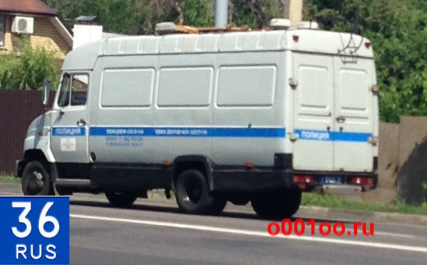 police_voronezh
