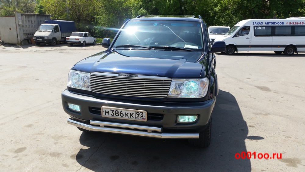 м386кк93