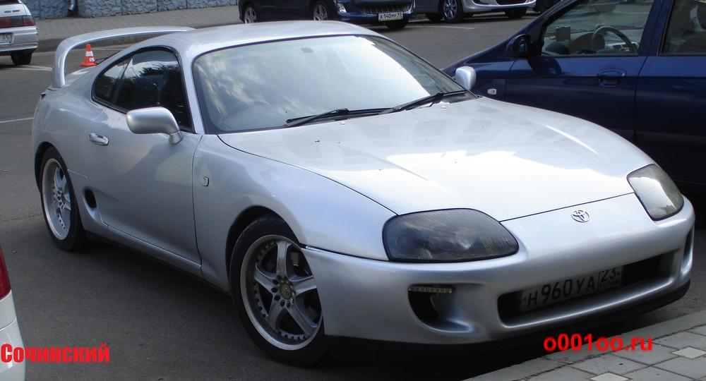 м960уа23