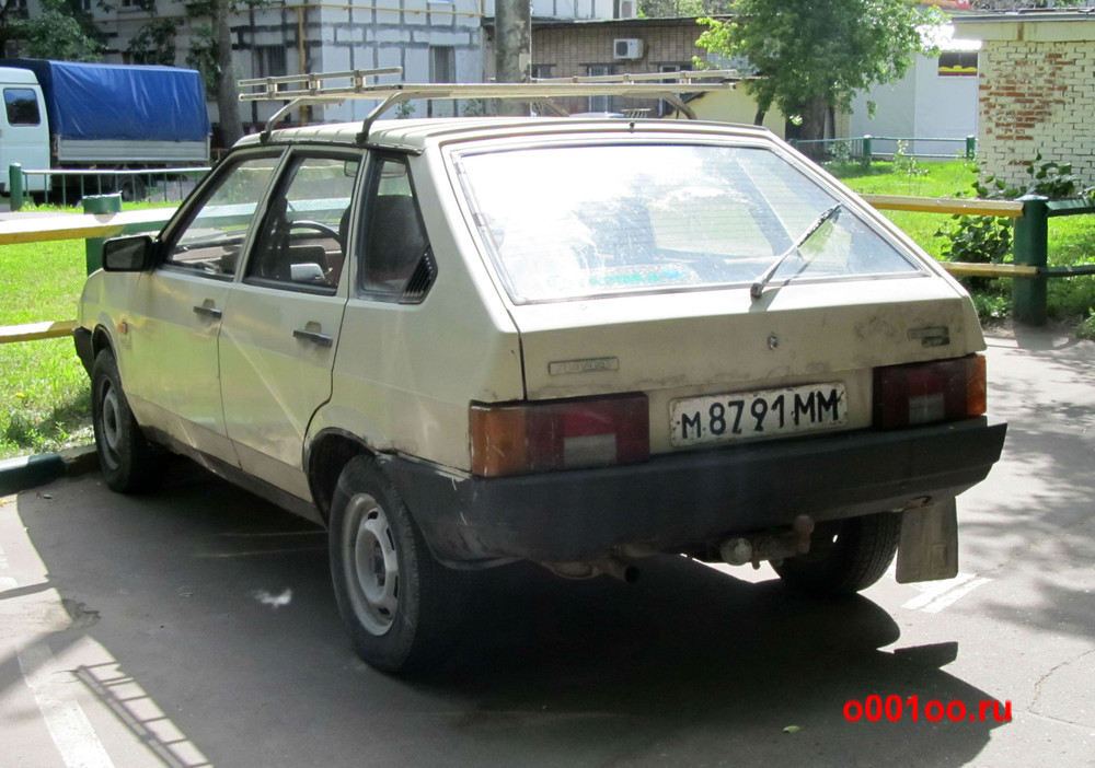 м8791ММ