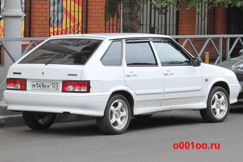 м149кк123