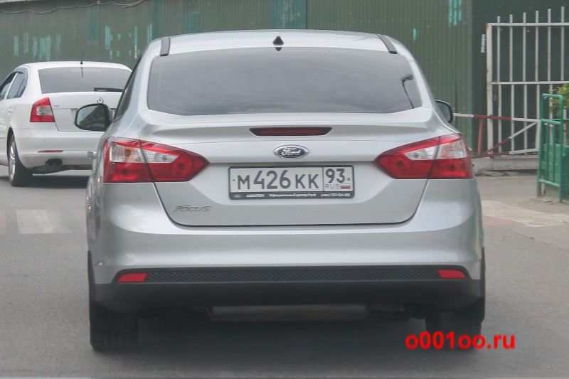 м426кк93
