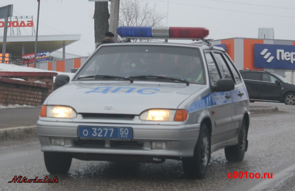 о327750