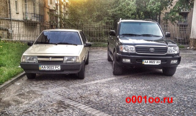 AA0022PC+AA0022XH