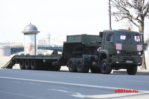 крепкого камаз военный трал коробка автомат фото гостиницу центре иркутска
